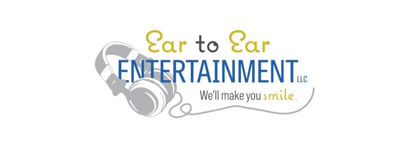 Ear To Ear Entertainment