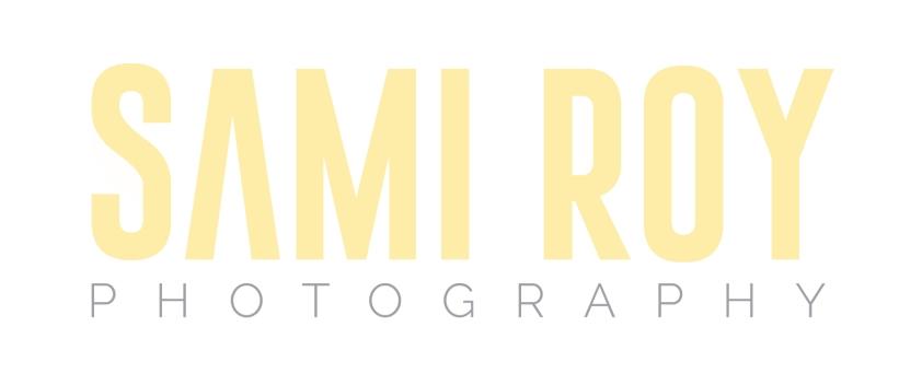 Sami Roy Photography