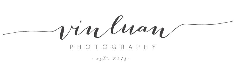 vinluanphotographylogo