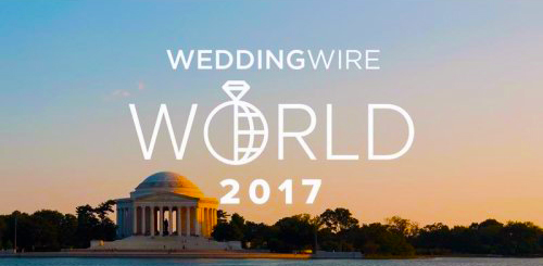 weddingwireworld2017