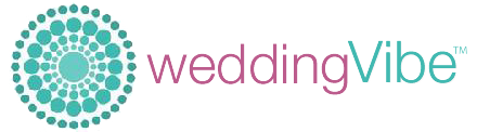 wedding-vibe-logo