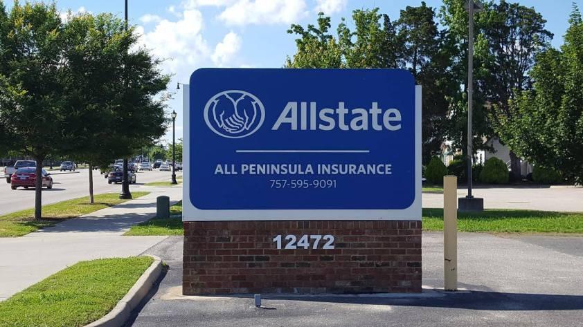 All Peninsula Insurance