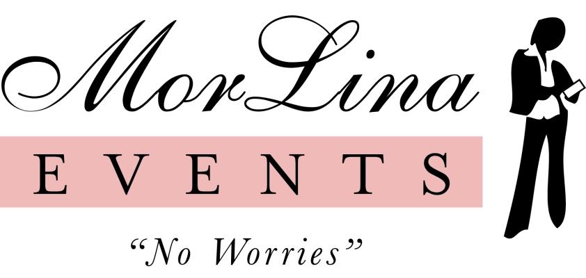 MorLina Events Banner