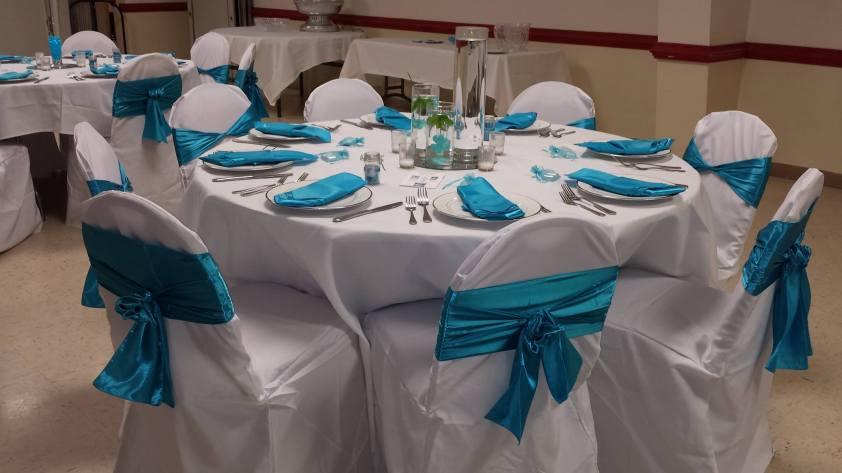 19 marianne linen and equipment rental