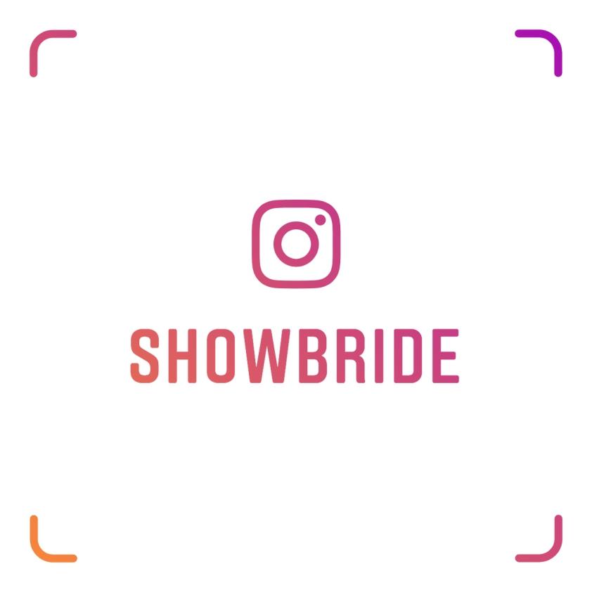 12 showbride_nametag