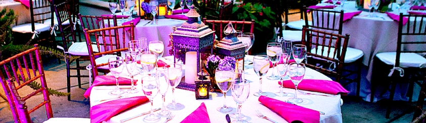10 Elegant Occasions by Krista