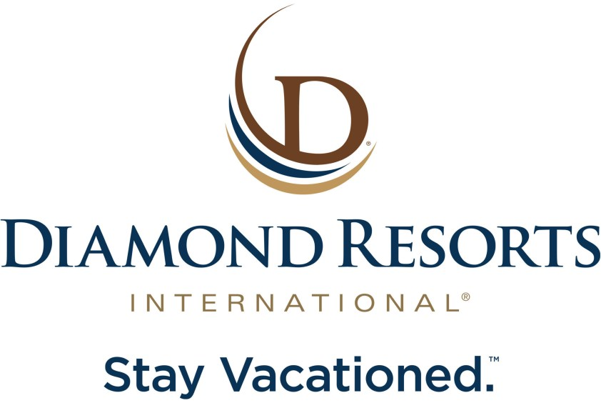 DRI_Logo Stay Vacationed Vert High Res Logo