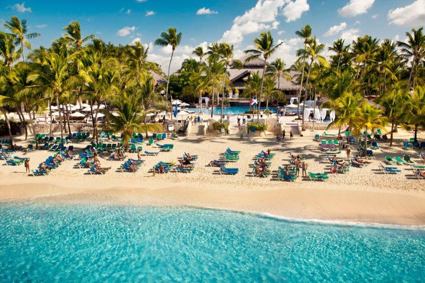 15 Viva-Wyndham-Dominicus-Beach-Aerial