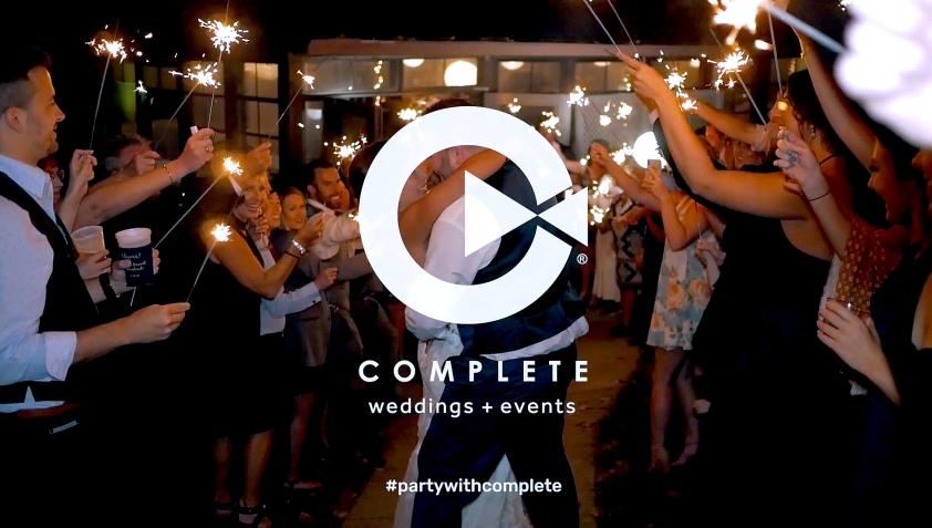 10 Complete Weddings + Events.jpg