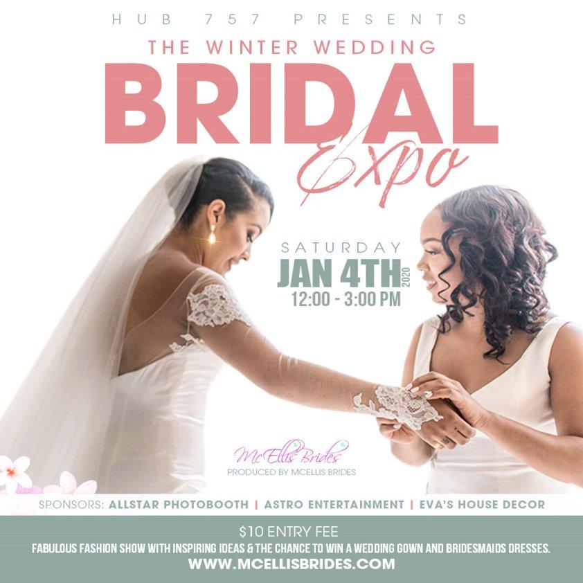 BRIDAL+EXPO+2