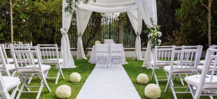 21 local bridal expos