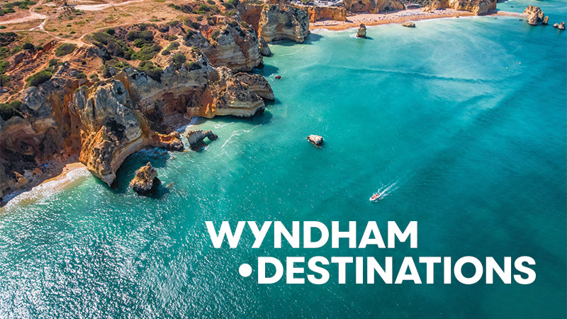 27 wyndhamdestinations