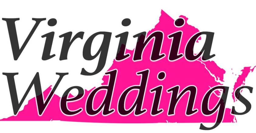 29 Virginia Weddings